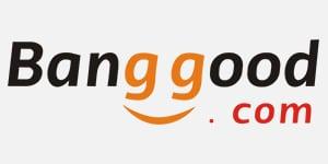 Banggood Webshop - Chinese Webshops, Chinese Websites, Chinese Webwinkel, Chinese Shops