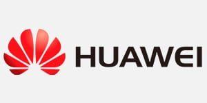 Huawei Merk - Chinese Merken, Chinese Brands - Chinese Webshop Tips