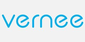 Vernee Merk - Chinese Merken, Chinese Brands - Chinese Webshop Tips