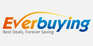 Everbuying Webshop - Chinese Webshops, Chinese Websites, Chinese Webwinkel, Chinese Shops