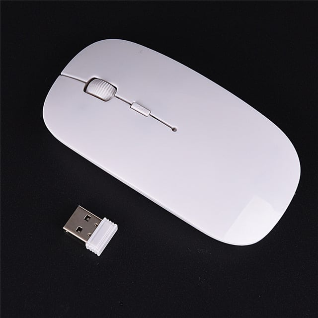 Draadloze Muis AliExpress, Wireless Mouse AliExpress - Chinese Products, Chinese Producten - Chinese Webshop Tips