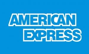 American Express Betaalmethode China - Chinese Webshops