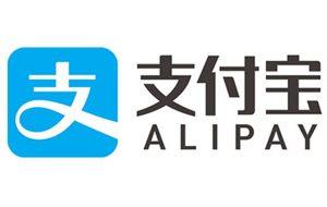 Alipay Betaalmethode - Chinese Webshops
