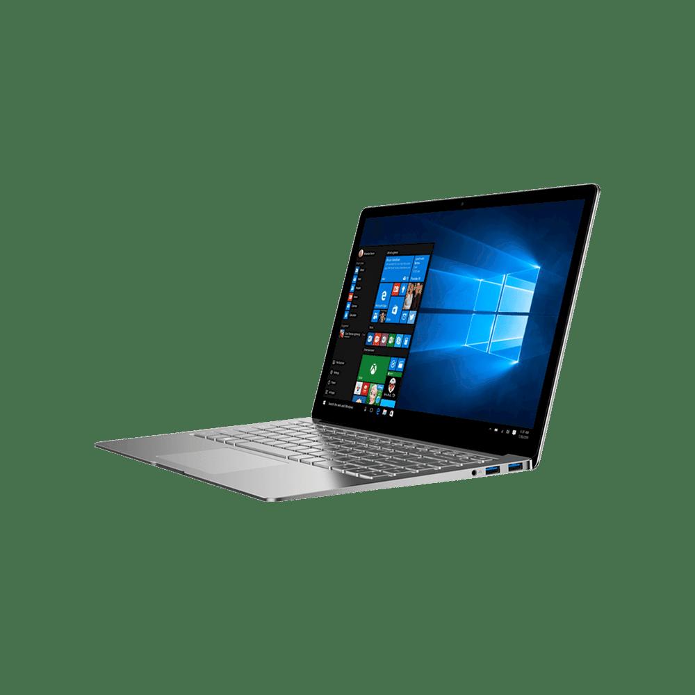 Chuwi-Lapbook-Notebook-Laptop - Chinese merken