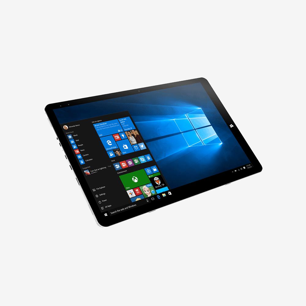 Chuwi-Tablet PC - Chinese merken