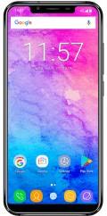 Oukitel Smartphone - Chinese Merken