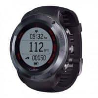 Cubot smartwatch
