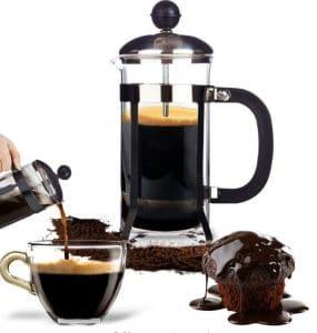 AliExpress Koffiemaker