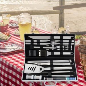 BBQ-Toolset-AliExpress