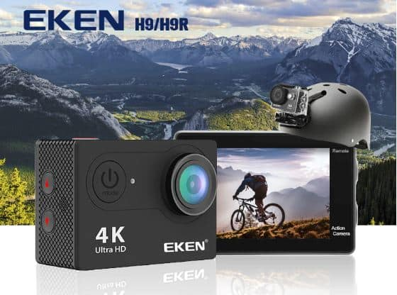 Goedkope-Eken-Actioncam-AliExpress
