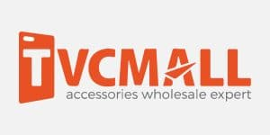 TVC-Mall Webshop