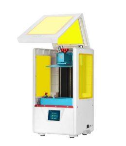 AliExpress-3D-Printer-Goedkoop