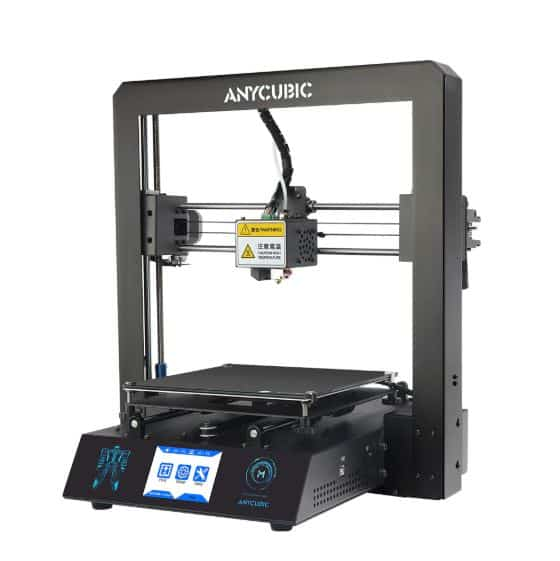 AliExpress-Goedkope-3D-Printer