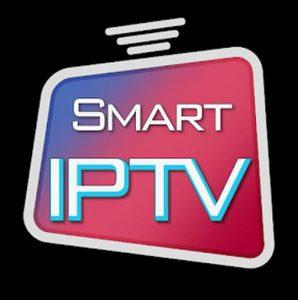 Goedkoop Smart IPTV Abonnement China AliExpress