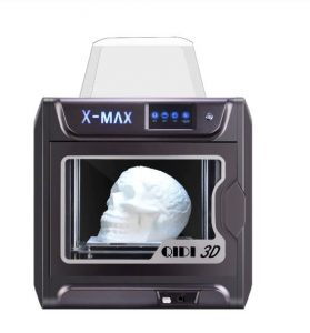 Goedkope-3D-Printer-AliExpress