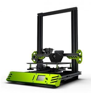 Goedkope-3D-Printer-China-AliExpress