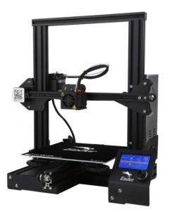 Goedkope-AliExpress-3D-Printer