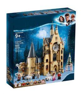 Goedkope-Harry-Potter-Lego-Grote-Hal