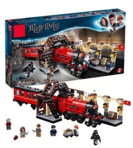 Goedkope-Harry-Potter-Lego-Trein