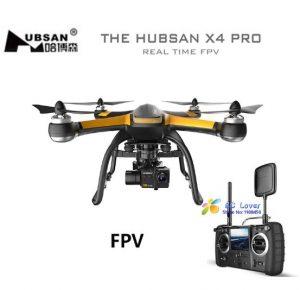 Goedkope-Hubsan-X4-Pro-Drone-AliExpress
