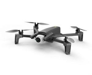 Goedkope-Parrot-Drone-AliExpress