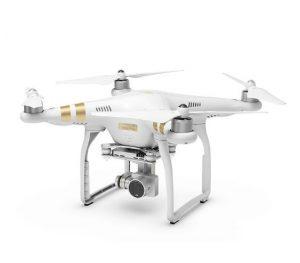 Goedkope-Phantom-3-Drone-AliExpress