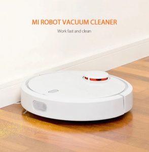 Goedkope-Robot-Stofzuiger-AliExpress-China