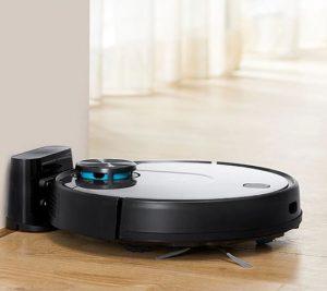 Goedkope-Robot-Vacuum-Stofzuiger-China