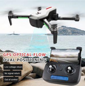 Goedkope-SG906-Drone-AliExpress