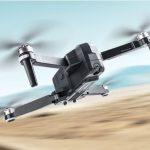 Top 5 Goedkope Drones met 4K Camera