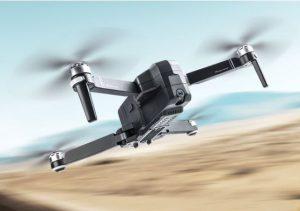Goedkope-SJRC-F11-Drone-AliExpress