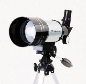 Goedkope-Astronomische-Telescoop-China