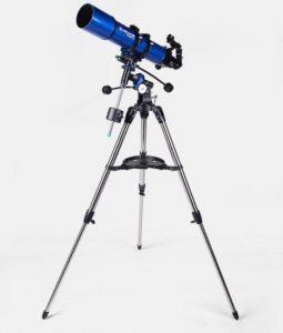 Goedkope-Astronomische-Telescoop-China-AliExpress