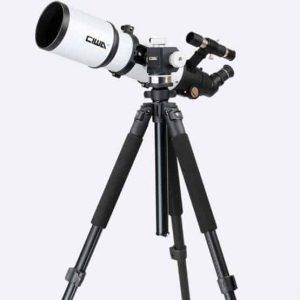 Goedkope-Telescoop-AliExpress