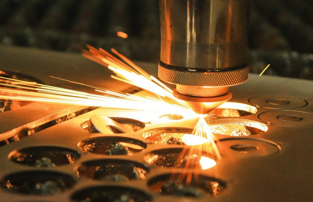Goedkope Lasergraveermachines China AliExpress