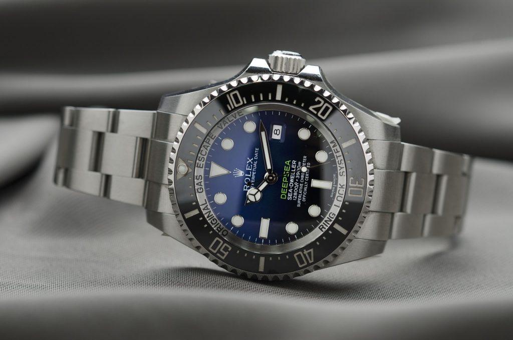 Goedkope Replica Horloges AliExpress China