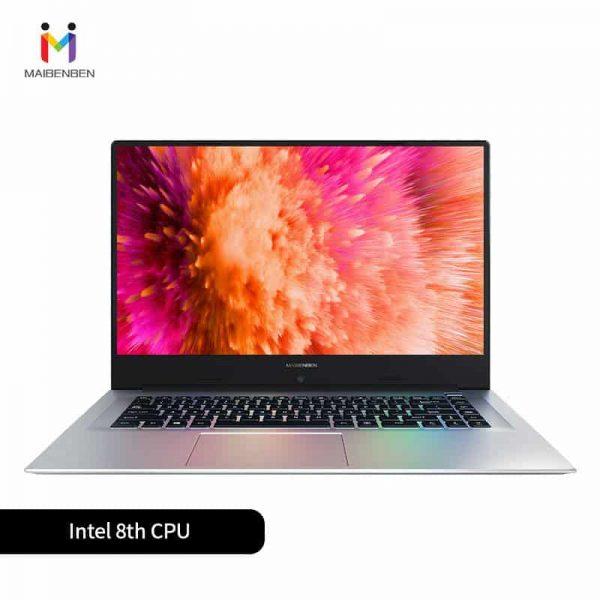 Goedkope Laptop i7 Notebook China AliExpress