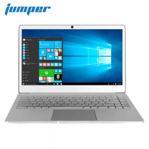 Goedkope Laptop i7 Notebook China AliExpress