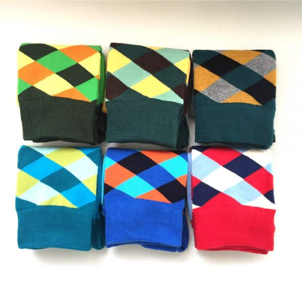Goedkope Happy Socks China AliExpress