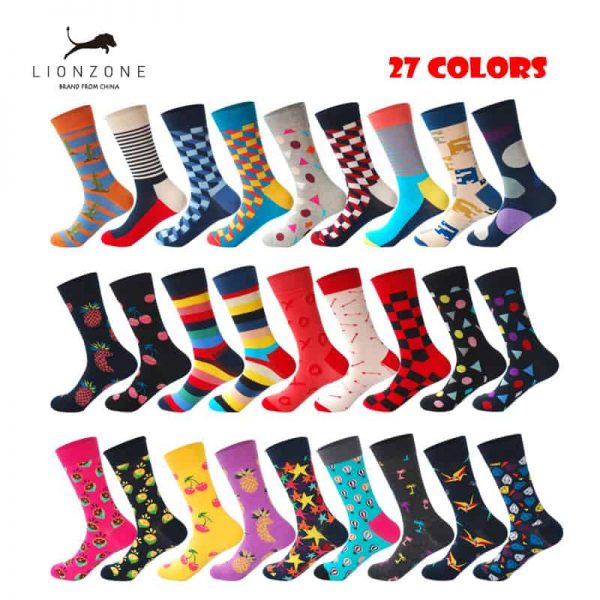 Goedkope Happy Socks China AliExpress