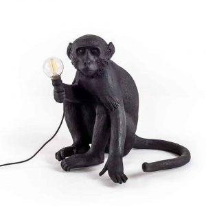 Goedkope Replica Aap Lamp AliExpress China - Goedkope Replica Monkey Lamp AliExpress China