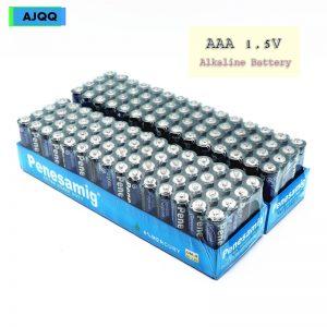 Goedkope Batterijen AliExpress China