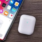 Beste AirPods van AliExpress
