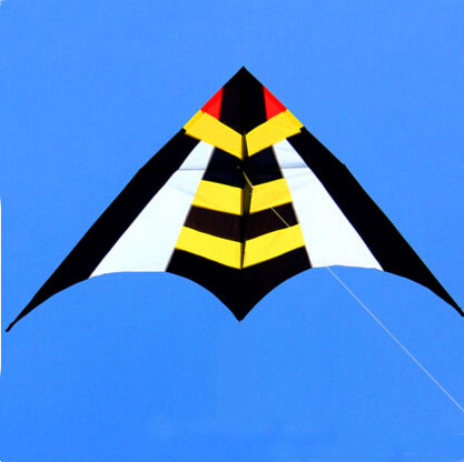 Eenlijns Vlieger van AliExpress   Goedkope Vlieger uit China   Mooie Vliegers   Beste Vliegers