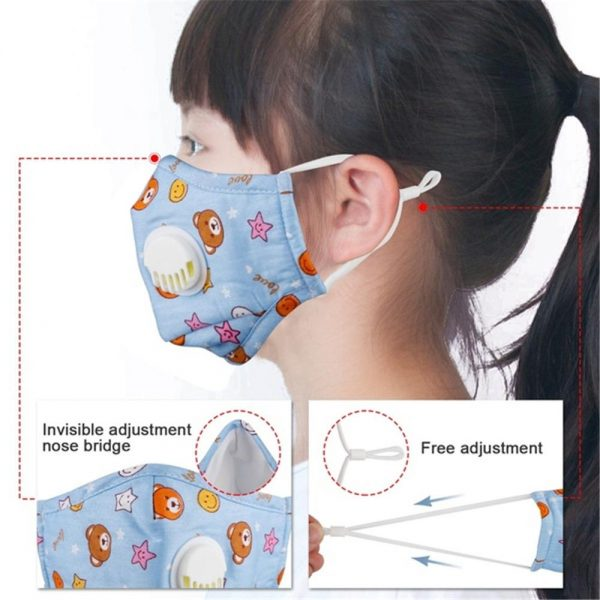 3M Mondmaskers met Elastiek - chirurgische Mondkapje 3 Laags - Mondkapje Medisch - Mondmasker Mond Kapje - Zorg Masker Mondkap Bescherming Wegwerp