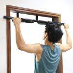 De 5 Beste Fitness Producten voor Thuis van AliExpress