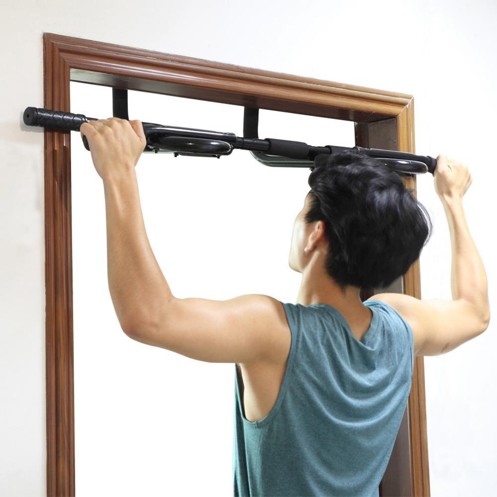 Goedkope Pull Up Bar voor Fitness Workout van AliExpress uit China