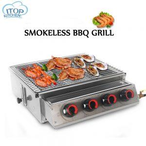 Infrarood Brander BBQ | Infrarood Brander Barbecue | IR Brander BBQ | IR Brander Barbecue
