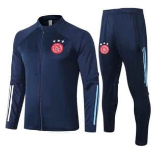 Replica Ajax Trainingspak 20/21 AliExpress