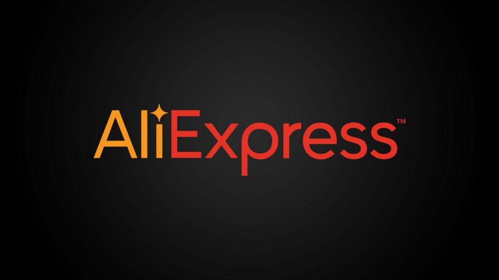 AliExpress Inloggen